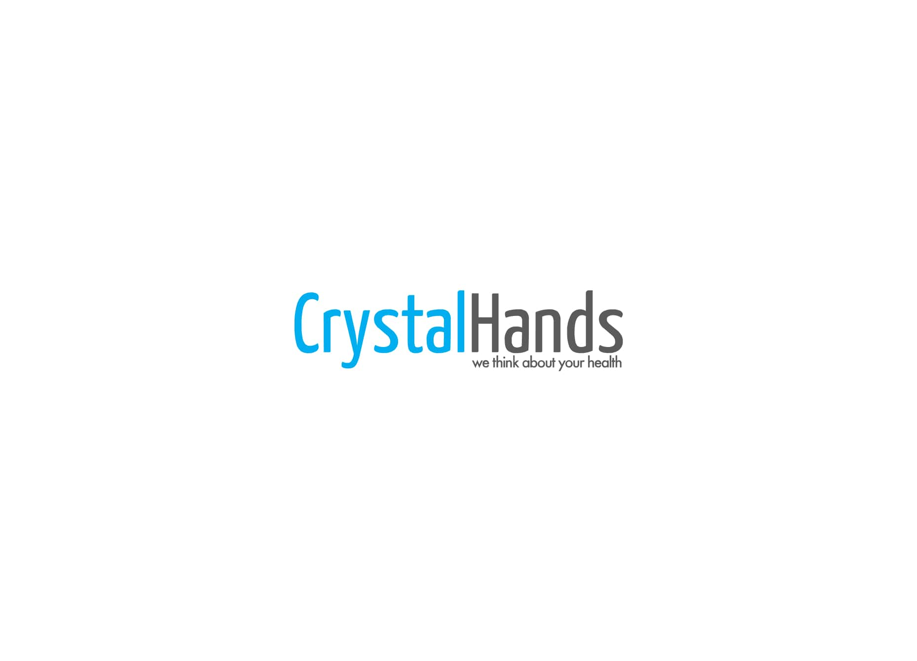 crystal-hands-sanitizer-hand-care-products-gel-disinfectant-handgel
