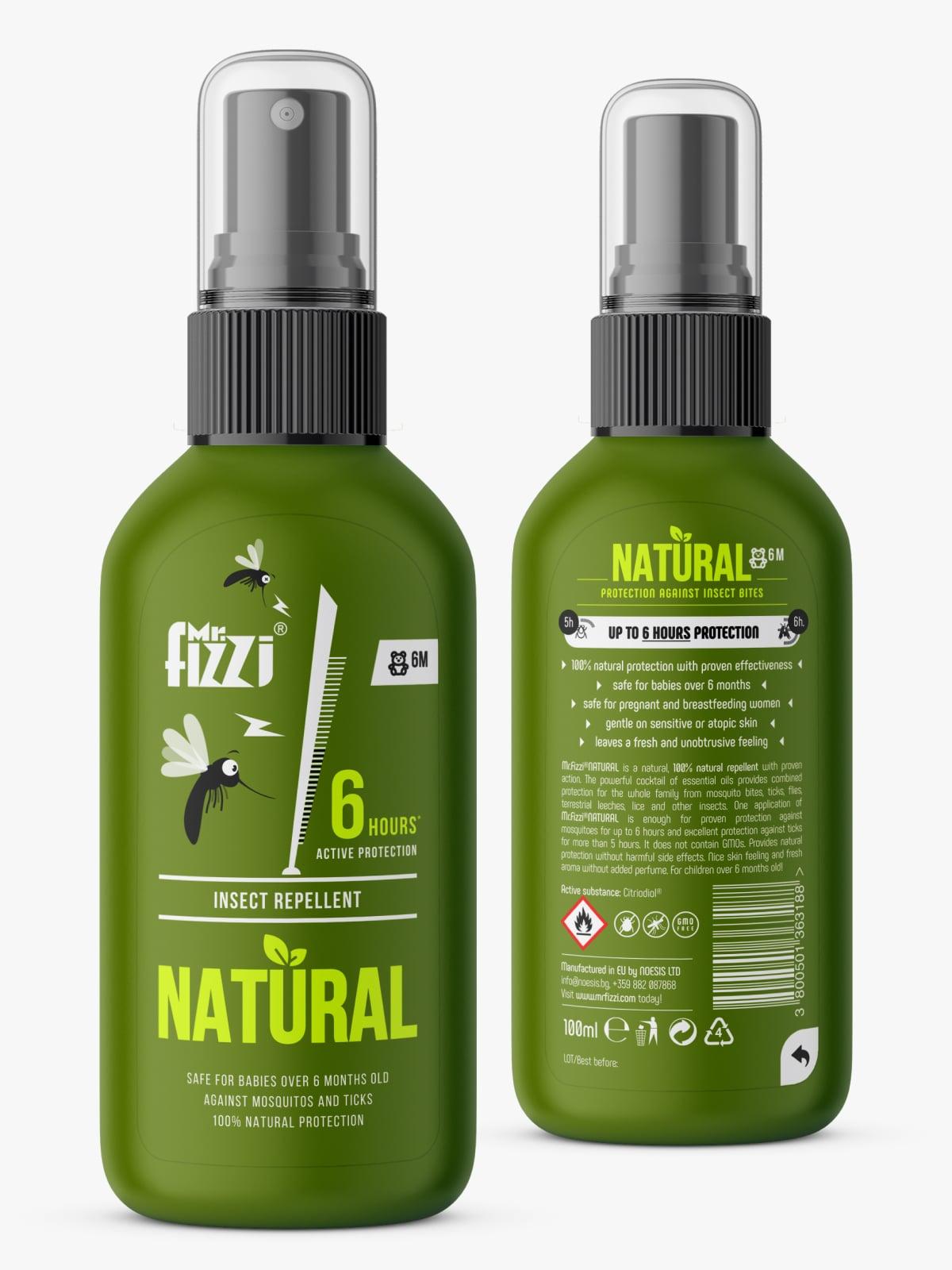 mr-fizzi-natural-insect-repellent