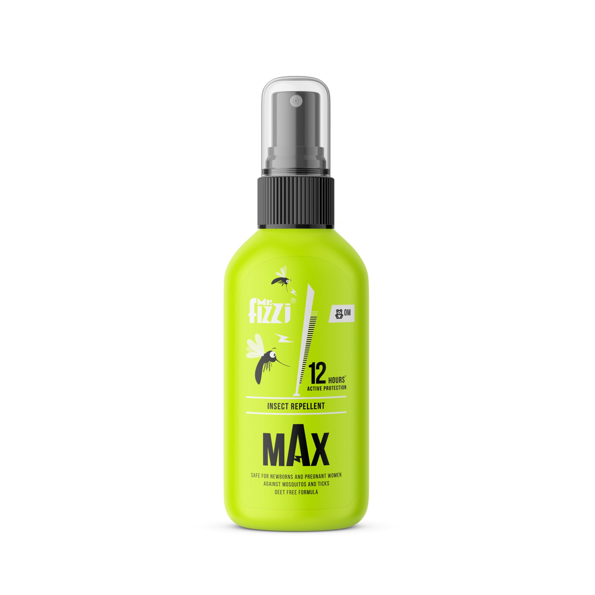 mr-fizzi-max-anti-mosquito-spray