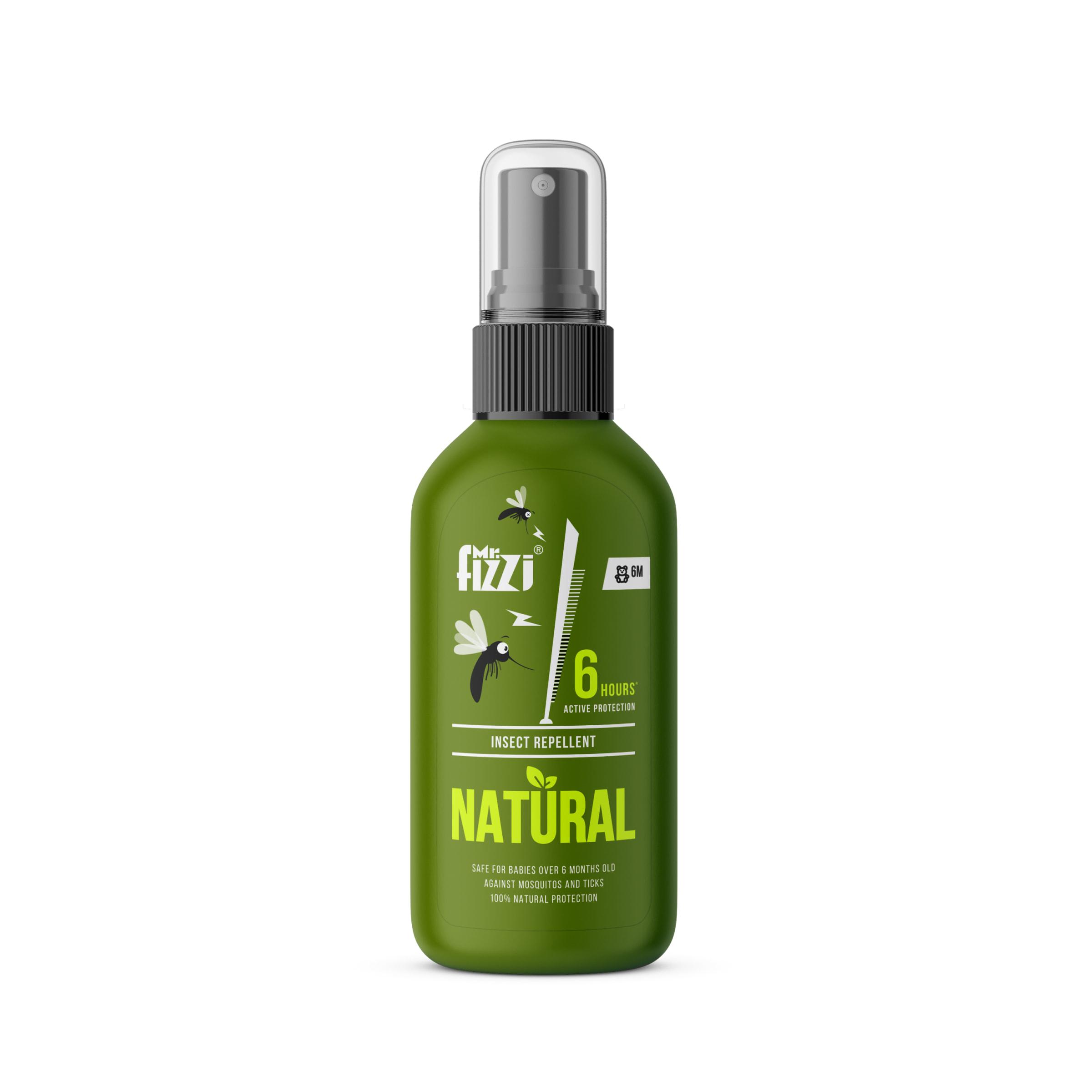 mr-fizzi-natural-anti-mosquito-spray